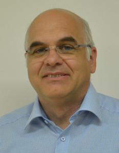 Norbert Burkhardt